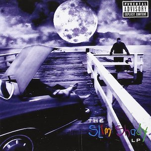 "Eminem ""The Slim Shady LP"" In Review: 15-Year Anniversary"
