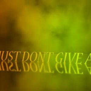 "Smif N Wessun f. Jahdan - ""Kamikaze"" (Lyric Video)"