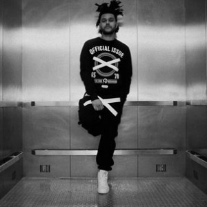 The Weeknd - Drunk In Love (Remix)