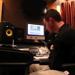"""TrakkSounds - Behind The Beat: """"Rollin"""""""
