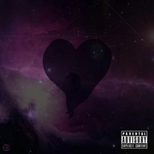 Trinidad James f. Logan Bradford - Ethereal Love