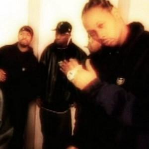 "Wu Tang Clan - ""Ya'll Been Warned"""