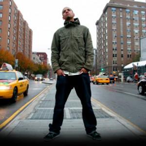 J. Cole Announces 3rd-Annual Dreamville Weekend