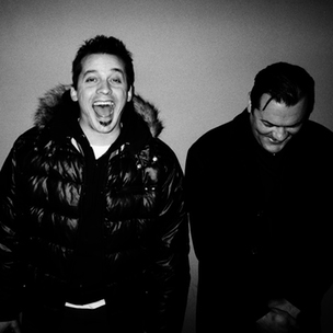 Atmosphere & Nas To Co-Headline Soundset 2014