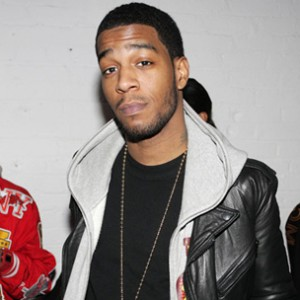 "Kid Cudi Says He Wants To ""Help Kids Not Feel Alone And Stop Kids From Committing Suicide"""