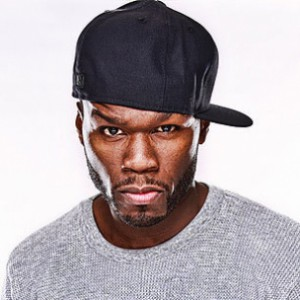 50 Cent Mocks Rick Ross, Diddy & Steve Stoute With Photo Montage