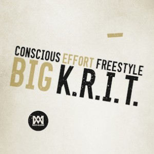 Big K.R.I.T. f. A$AP Ferg - Lac Lac [Prod. Big K.R.I.T.]