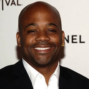 "Dame Dash Say New York Daily News & New York Post Are ""Racist"" News Outlets"