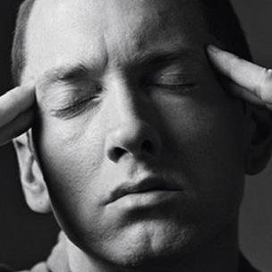 Eminem Details Almost Dissing Lil Wayne & Kanye West