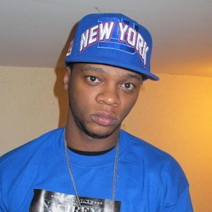 "Papoose: ""Nobody Is Better Than Me - Jay Z, Nobody"""