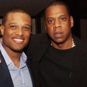 Robinson Cano Reveals Why He Signed With Jay Z & Roc Nation Sports