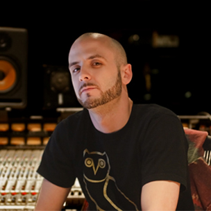 "S1, Noah ""40"" Shebib & A$AP Ty Beats Named ""Producers We Hope Make Compilation Albums"""