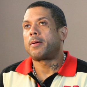 Benzino Reportedly Shot By Nephew Gai Scott At Mother's Funeral
