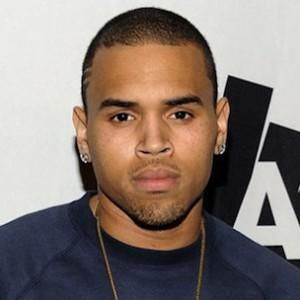 Chris Brown Arrested For Violating Probation