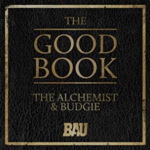 Alchemist & Budgie f. Action Bronson, Domo Genesis & Blu - The G Code