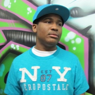 "DNA Says ""Everything Is Easier For"" Underdogs In Battle Rap"