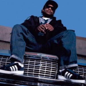 Problem, Yung Joc & E.B. Discuss Eazy-E's Legacy