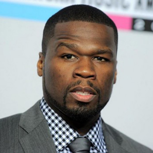 50 Cent Threatens Steve Stoute & Says He's Entering Shallow Waters