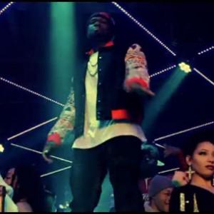 """50 Cent f. Yo Gotti - """"Don't Worry Bout It"""""""