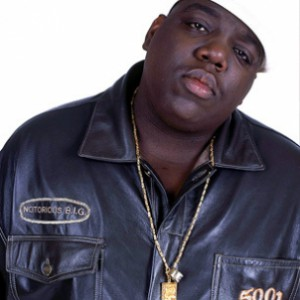 Diddy Pays Tribute To The Notorious B.I.G. On 17th Anniversary Of Biggie's Death