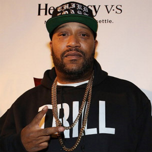"Bun B Applauds Killa Kyleon For Properly Representing ""Trill"""