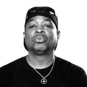 Chuck D Details Record Store Day's Impact