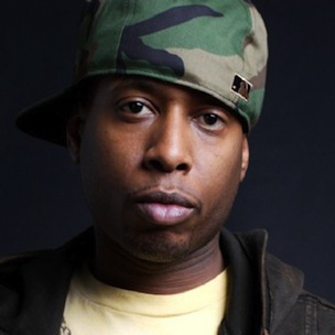 """Talib Kweli Says Macklemore & Ryan Lewis' Independent Success Is The """"Story Of The Year"""""""