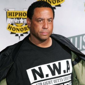 """DJ Yella Says He Wouldn't Release """"Detox"""" If He Was Dr. Dre"""