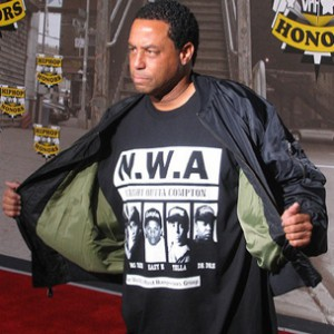 "DJ Yella Reveals Aborted Eazy-E Tracks & Why Dr. Dre Shelved ""Detox"""