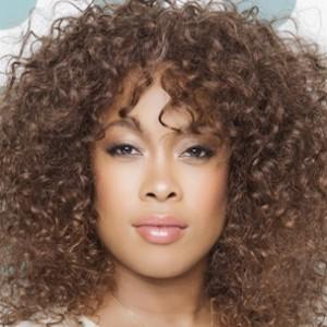"Da Brat Details ""Ladies Night"" & Mariah Carey Friendship"