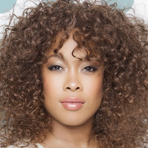 "Da Brat Details ""Ladies Night"" & Mariah Carey Friendship"
