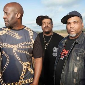 "De La Soul ""Smell the DA.I.S.Y."" Release Date, Art, Tracklist & Mixtape Download"