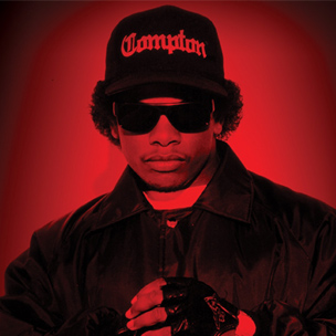 Eternal E: A Case For Eazy-E As Rap's Prototypical Artist/Executive