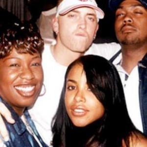 "Missy Elliott Details Eminem Collaboration ""Busa Rhyme"" Off ""Da Real World"""