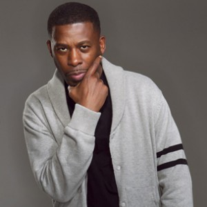 "GZA Says ""Hip Hop Was Started To Stop Violence"" During TEDx Talk"