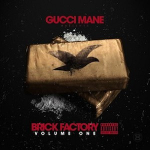 Gucci Mane f. Quavo (of Migos) - Aight