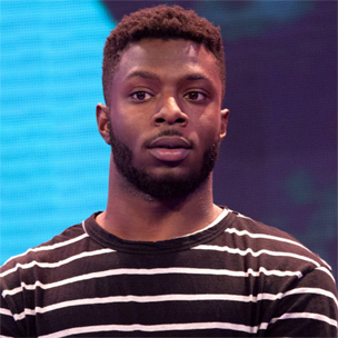 "Isaiah Rashad Breaks Down ""Cilvia Demo"" Cut ""Modest"" & TDE Dynamics"