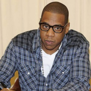 """Jay Z Covers New York Magazine's """"Annual Yesteryear Issue"""""""