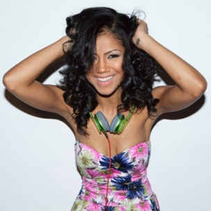Jhene Aiko Details Relationship With Drake & Childish Gambino In Complex Cover Story