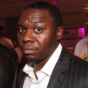 Jimmy Henchman's Former Associates Claim He Ordered Violent Acts Against 50 Cent & Tony Yayo