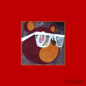 "Jon Connor ""Best In The World"" Release Date, Cover Art, Tracklist, Download & Mixtape Stream"