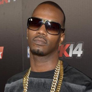 Juicy J Has No Beef With Wale & Wants To Be The Next L.A. Reid