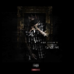 Mixtape Release Dates: Hustle Gang, Soulja Boy, Smoke DZA, King Los