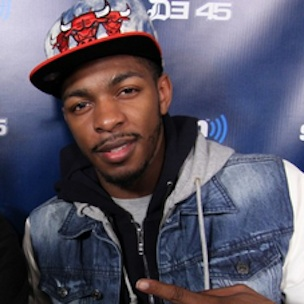 "King Los Leaves Bad Boy & Says: ""I'm Not Going To Get To This Level And Just Be Stagnant"""