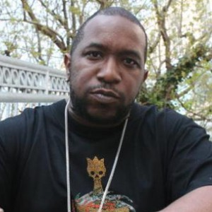 "Kool G Rap Calls DMX ""A Hero To Hip Hop"" & Details 50 Cent Meeting"