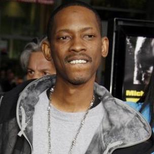 Kurupt Says Rakim Would Be His Dream Collaboration & Names Drake, Kendrick Lamar And Lil Wayne His Favorites