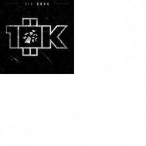 Lil Durk - 10K