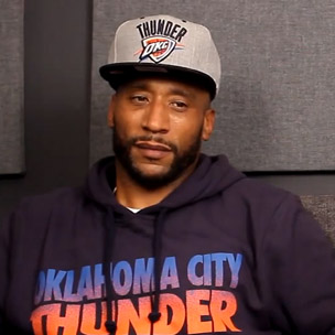 "Lord Jamar Says He Respects Eminem For ""Worshipping Black Emcees"""