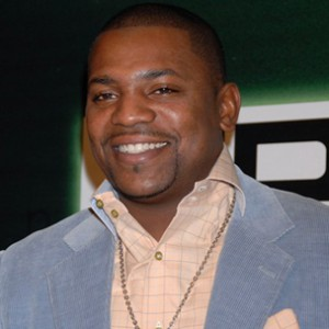 """Mekhi Phifer Says He Almost Turned Down Role In Eminem's """"8 Mile"""" Because The Film Seemed Cheesy"""