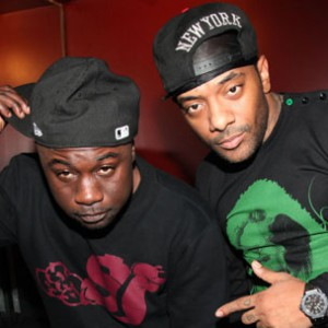 """Mobb Deep Says Nas & Ghostface Killah Verses Included Among Unreleased """"The Infamous"""" Tracks"""